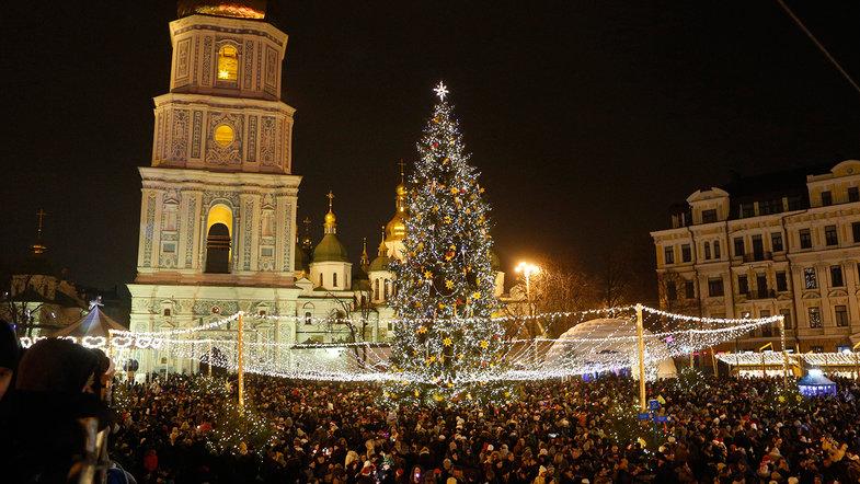 25 идей, как сделать так, чтобы эта зима в Киеве была крутой, фото-12