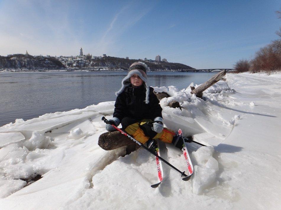 Фото alp.org.ua