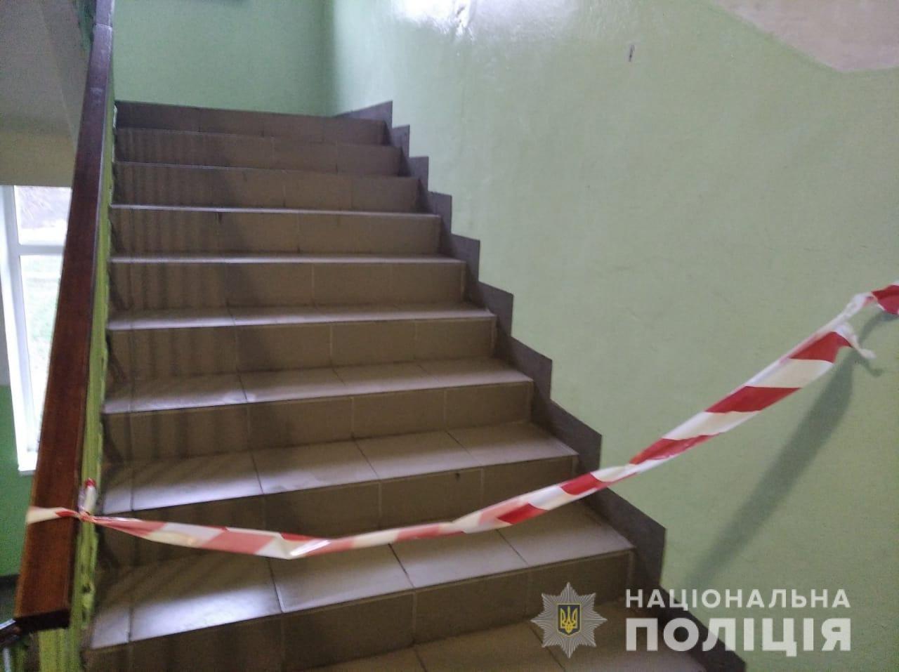 В школе на Киевщине ученики распылили газовый баллончик: подробности, фото-2