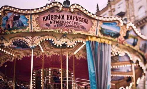 Новый год 2020 в Киеве: куда пойти с детьми , фото-1
