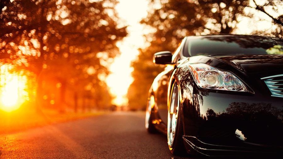 Какую машину можно купить в США до 8,000$ под ключ?, фото-1