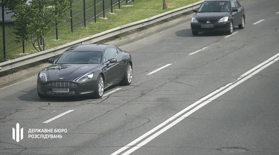 У народного депутата в Киеве обнаружили 6 элитных авто: его подозревают в хищении 200 млн грн, фото-3
