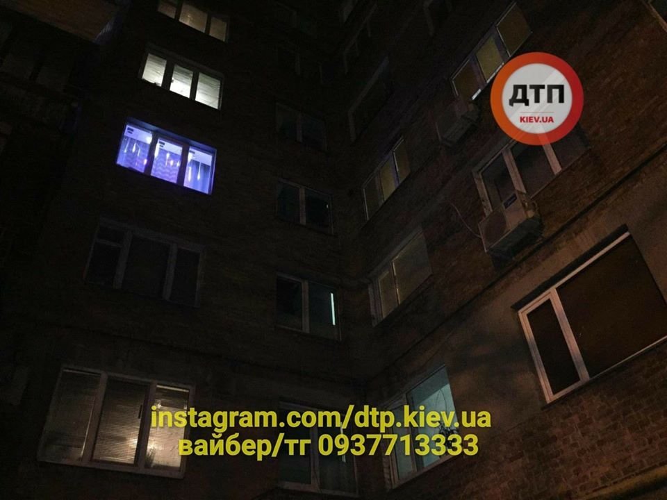 В арендованной квартире в Киеве обнаружили тела двух девочек в шкафу: подробности, фото-2