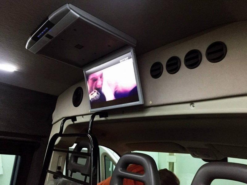 Социальный транспорт в Киеве: зачем он нужен и как им воспользоваться , фото-2