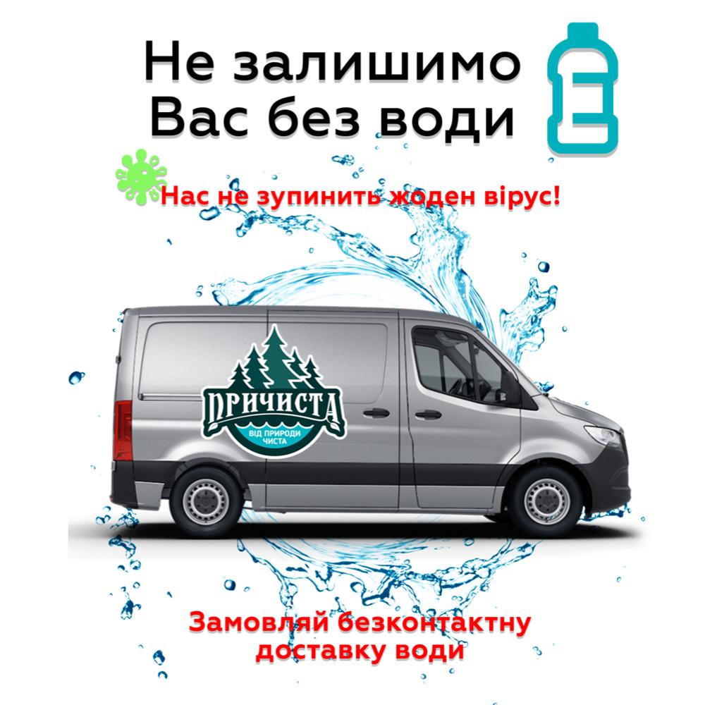 Доставка в Киеве. Делайте покупки не выходя из дома во время карантина!, фото-130