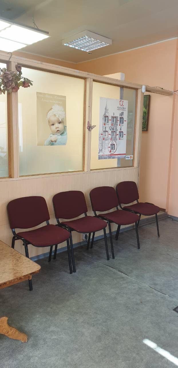 Частные медицинские центры Киева, которые работают во время карантина, фото-25