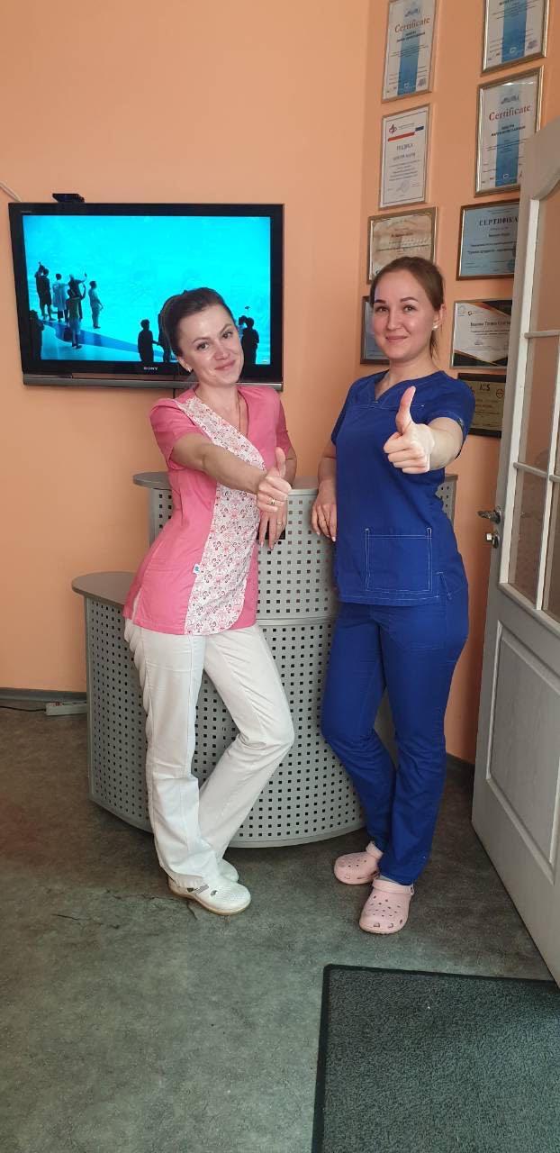 Частные медицинские центры Киева, которые работают во время карантина, фото-21