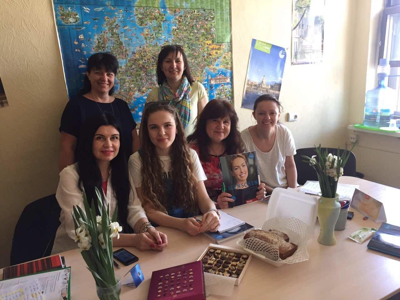 Курсы в Киеве: где получить качественное образование в столице , фото-12