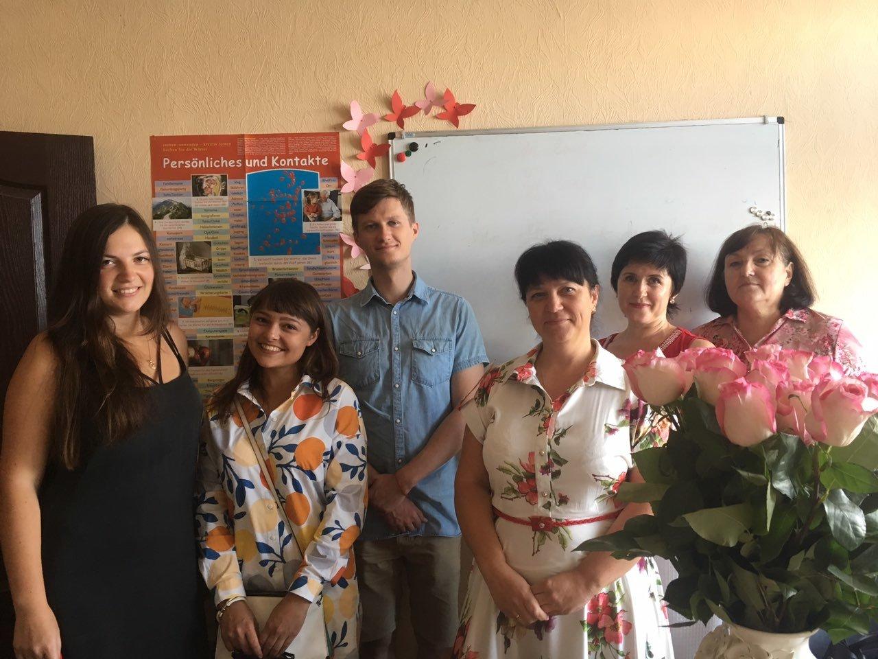 Курсы в Киеве: где получить качественное образование в столице , фото-14