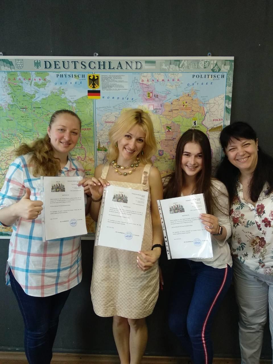 Курсы в Киеве: где получить качественное образование в столице , фото-17