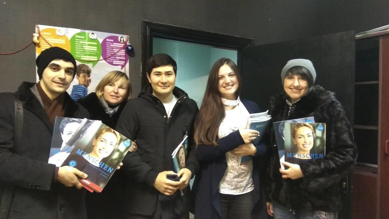 Курсы в Киеве: где получить качественное образование в столице , фото-20