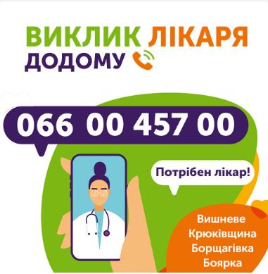 Частные медицинские центры Киева, которые работают во время карантина, фото-47