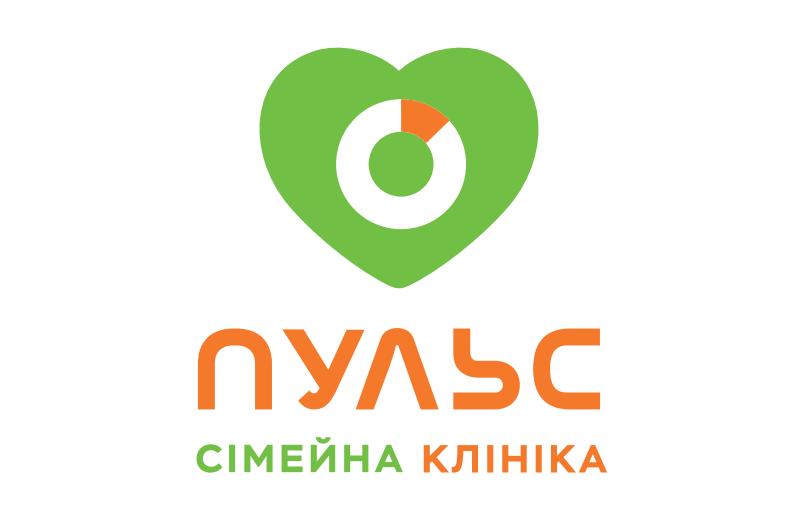 Частные медицинские центры Киева, которые работают во время карантина, фото-39
