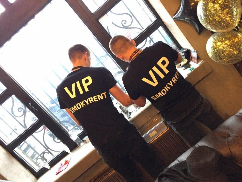 Доставка в Киеве. Делайте покупки не выходя из дома во время карантина!, фото-154