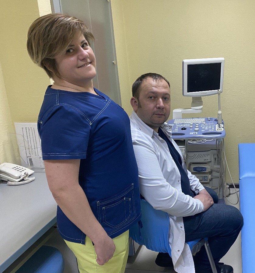 Частные медицинские центры Киева, которые работают во время карантина, фото-53