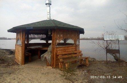 Аренда беседок в Киеве: где и сколько это стоит , фото-15