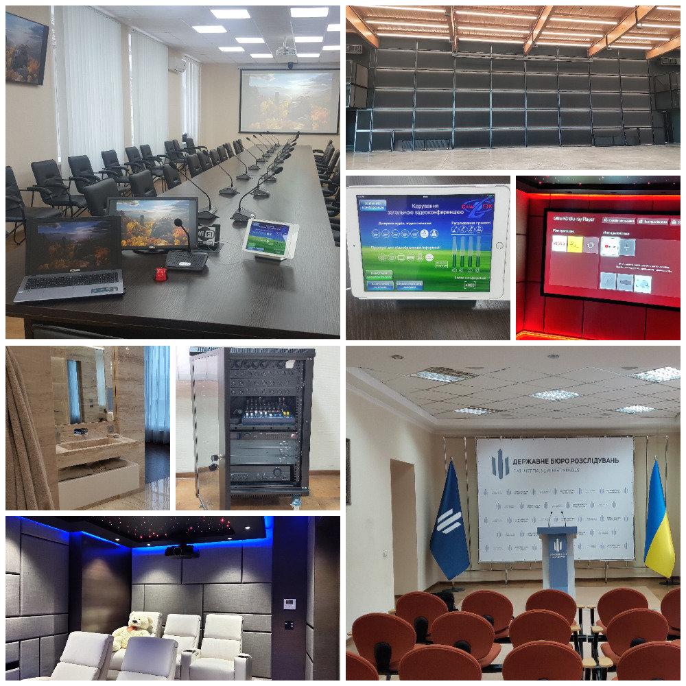 Ремонт и строительство в Киеве – что предлагают компании, фото-4