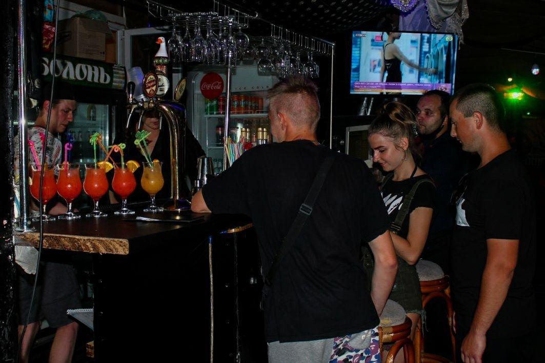 Помощник для путешественников - гид по Бердянску!, фото-23