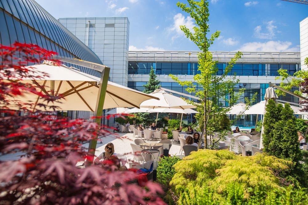 Летние террасы Киева: где отдохнуть и расслабиться на свежем воздухе, фото-5