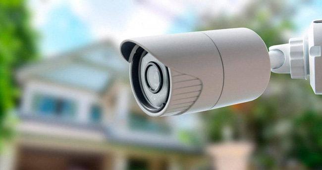 Видеонаблюдение: преимущества и функции , фото-1