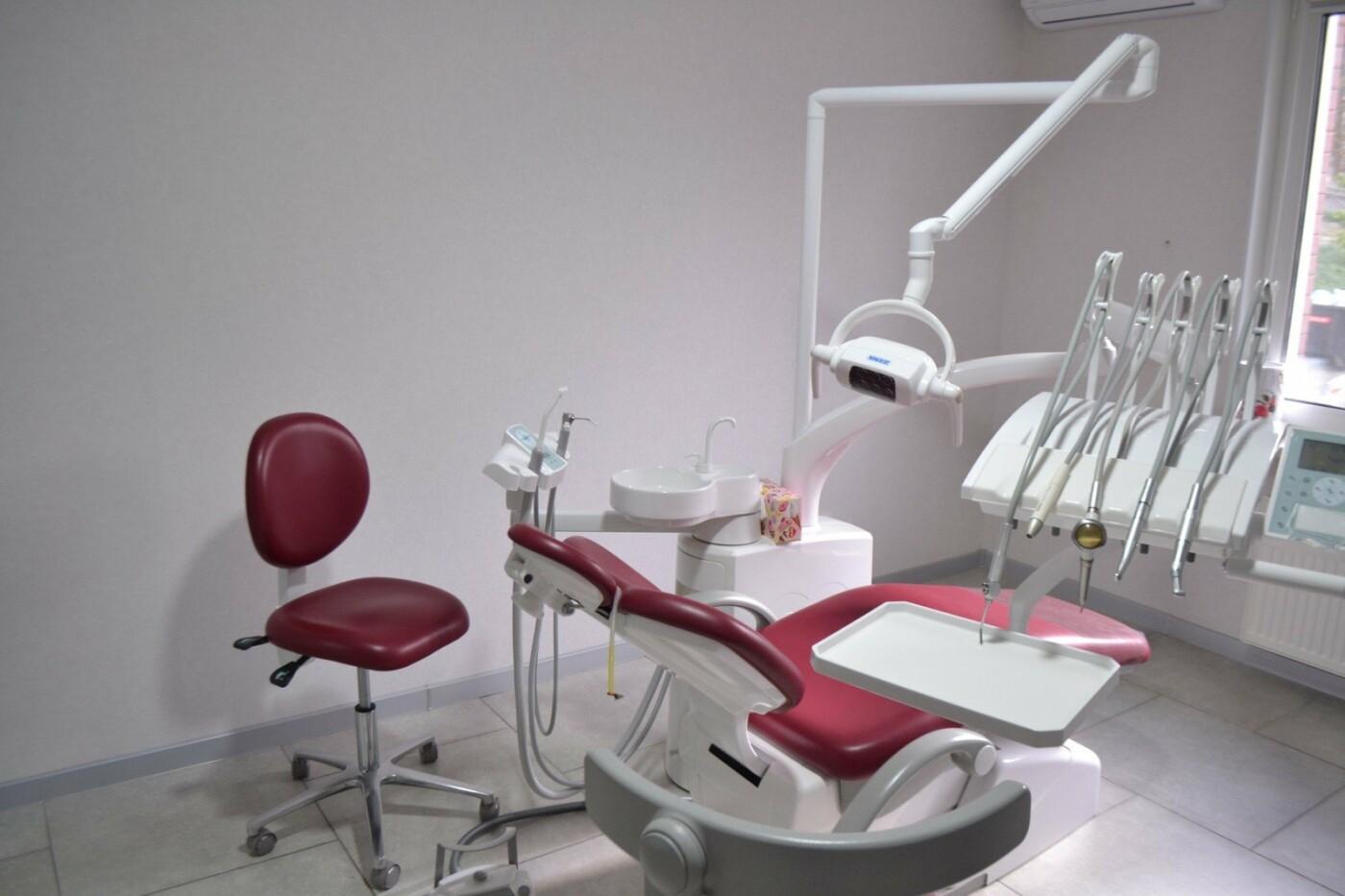 Лучшие стоматологические клиники Киева, безболезненное лечение зубов в столице, фото-4