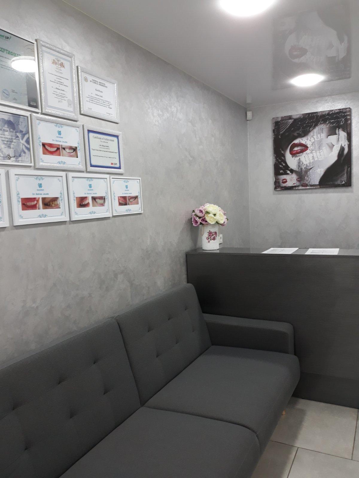 Лучшие стоматологические клиники Киева, безболезненное лечение зубов в столице, фото-7