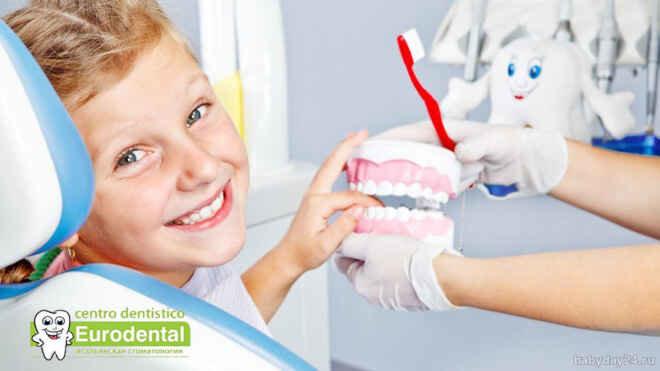 Лучшие стоматологические клиники Киева, безболезненное лечение зубов в столице, фото-10