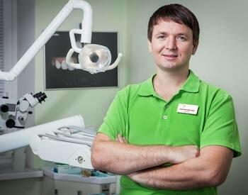 Лучшие стоматологические клиники Киева, безболезненное лечение зубов в столице, фото-16