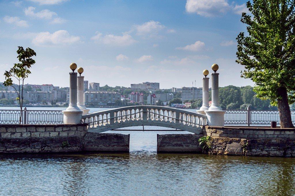 Туры на День Независимости - 2020 из Киева, фото-2