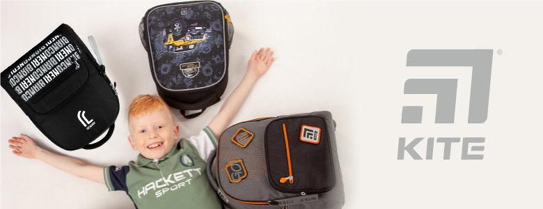 Собрать ребенка в школу и найти идеальный рюкзак? Вызов принят, фото-2