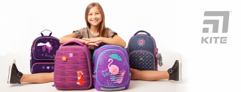 Собрать ребенка в школу и найти идеальный рюкзак? Вызов принят, фото-4