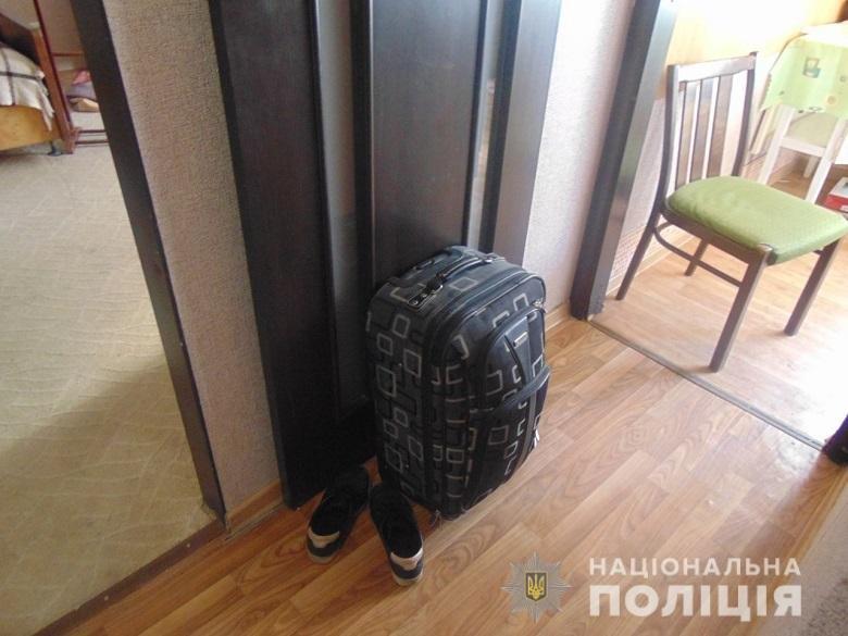 """В """"Борисполе"""" задержали иностранца, подозреваемого в убийстве 34-летней женщины , фото-3"""
