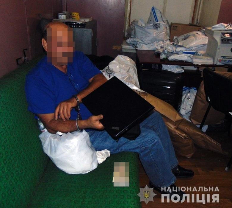 """В """"Борисполе"""" задержали иностранца, подозреваемого в убийстве 34-летней женщины , фото-2"""