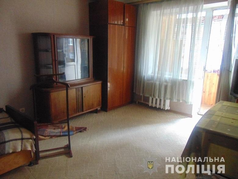 """В """"Борисполе"""" задержали иностранца, подозреваемого в убийстве 34-летней женщины , фото-1"""