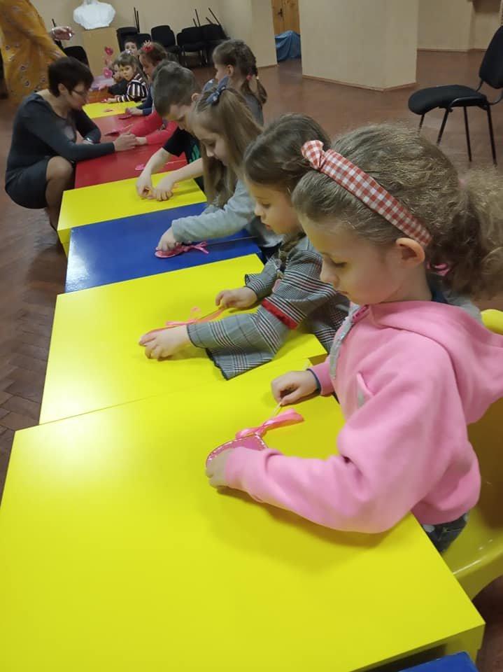 Развитие и образование ребенка в Киеве, фото-7