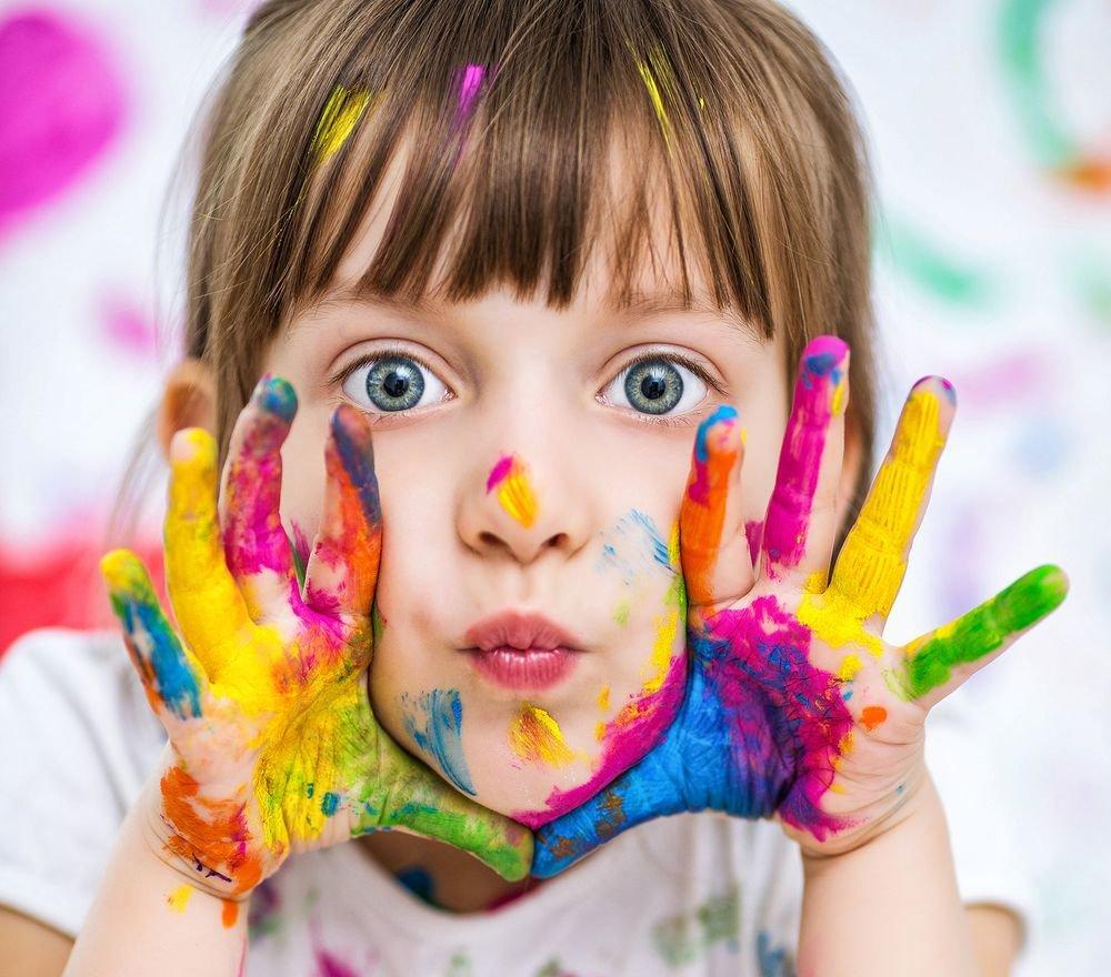 Развитие и образование ребенка в Киеве, фото-29