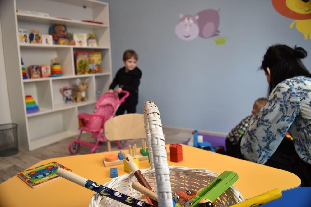 Развитие и образование ребенка в Киеве, фото-31