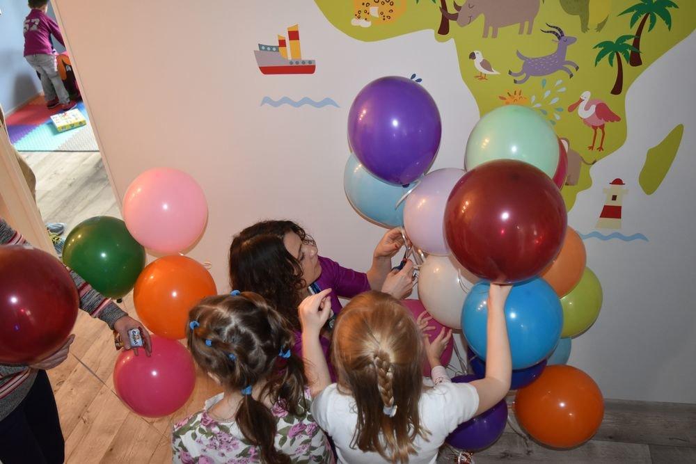 Развитие и образование ребенка в Киеве, фото-34
