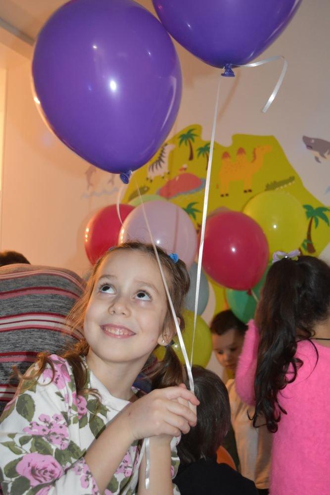 Развитие и образование ребенка в Киеве, фото-35
