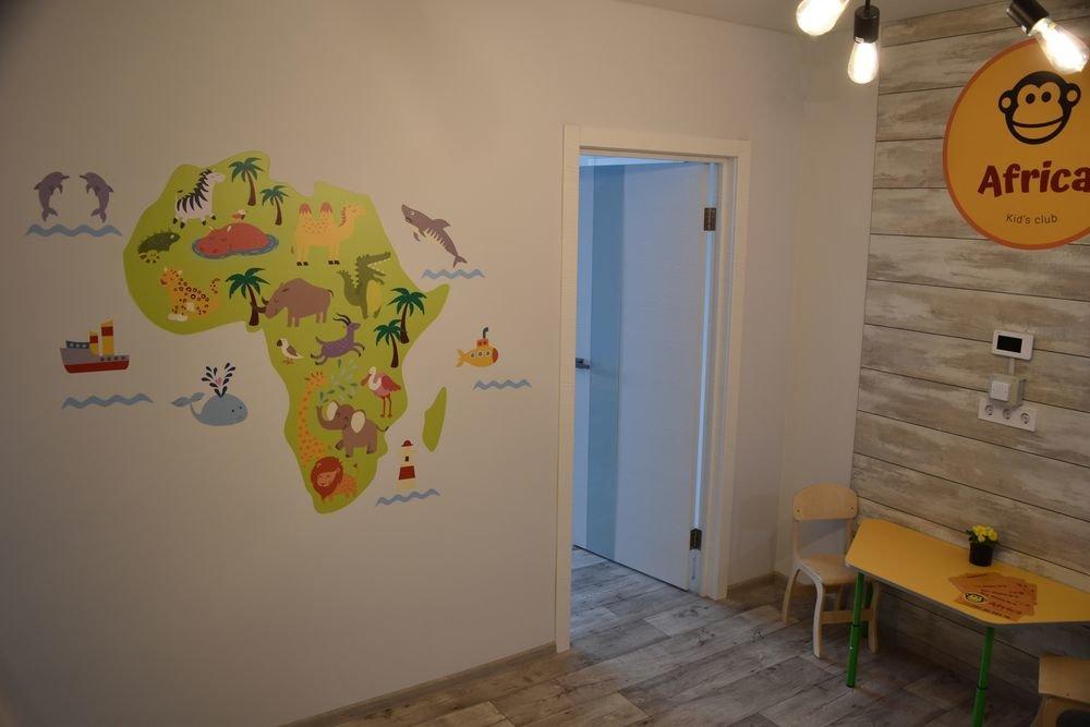 Развитие и образование ребенка в Киеве, фото-36