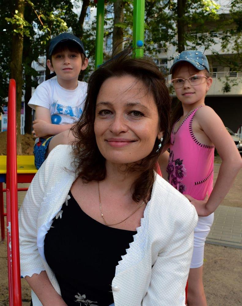 Развитие и образование ребенка в Киеве, фото-27