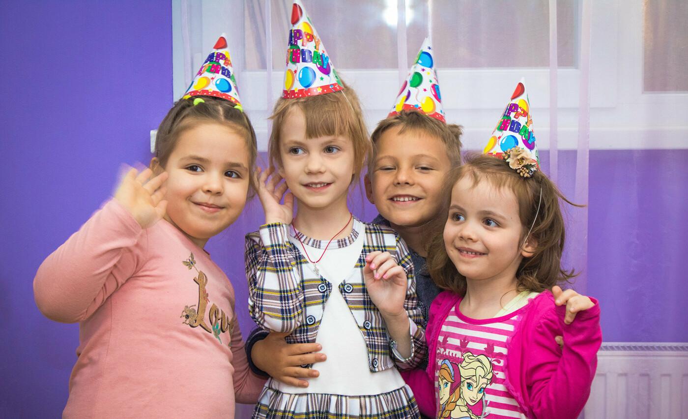 Развитие и образование ребенка в Киеве, фото-24