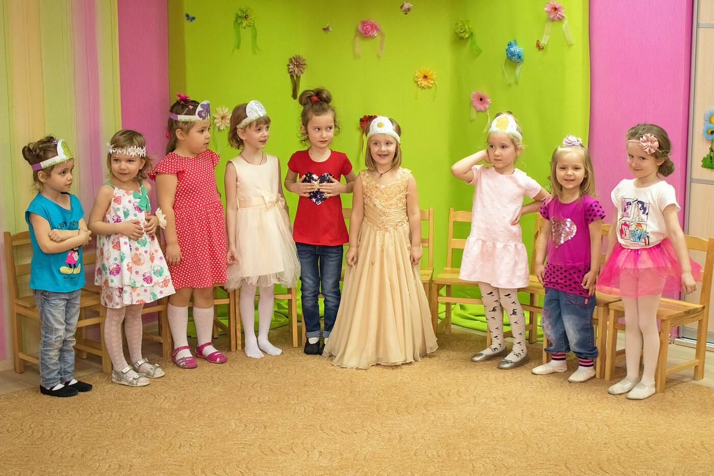 Развитие и образование ребенка в Киеве, фото-26