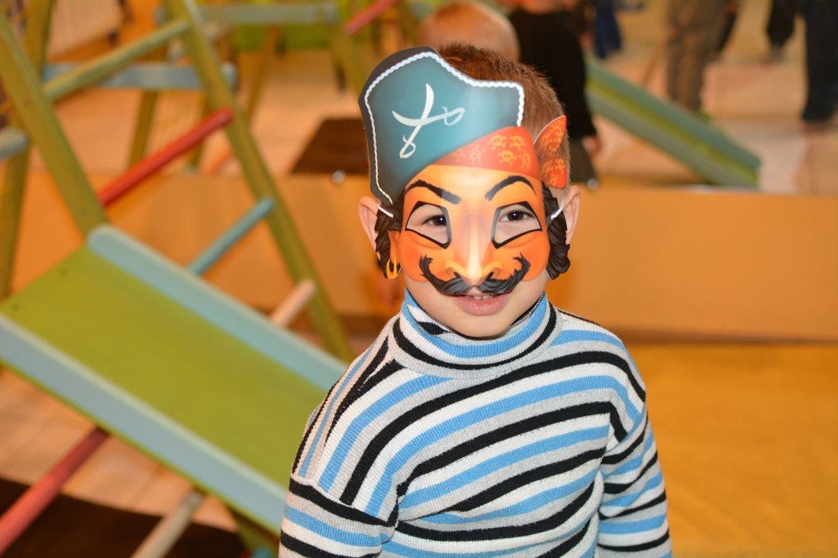 Развитие и образование ребенка в Киеве, фото-40