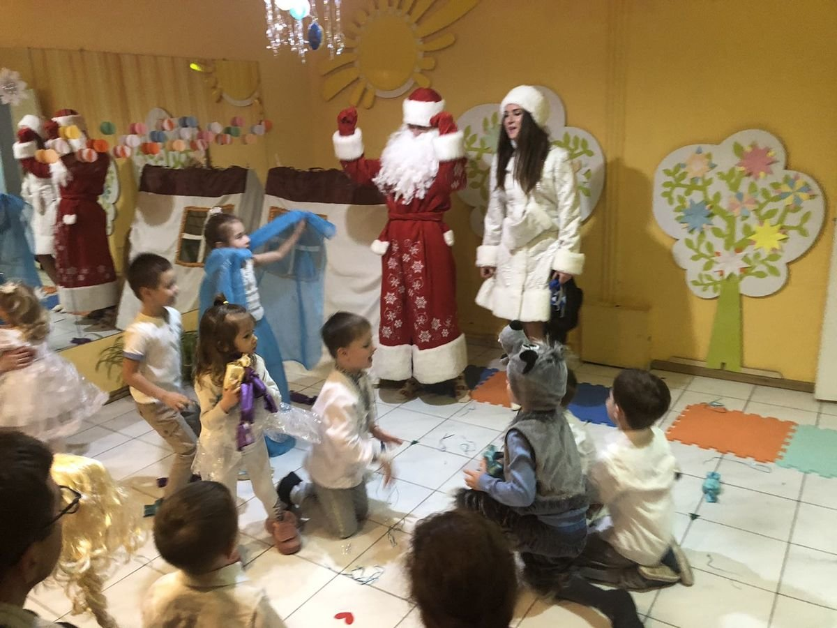 Развитие и образование ребенка в Киеве, фото-43
