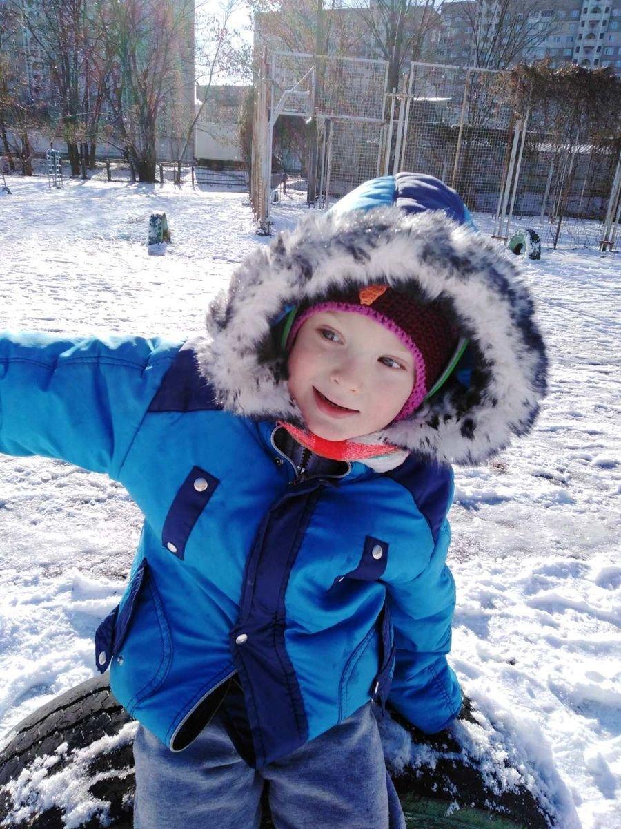 Развитие и образование ребенка в Киеве, фото-46