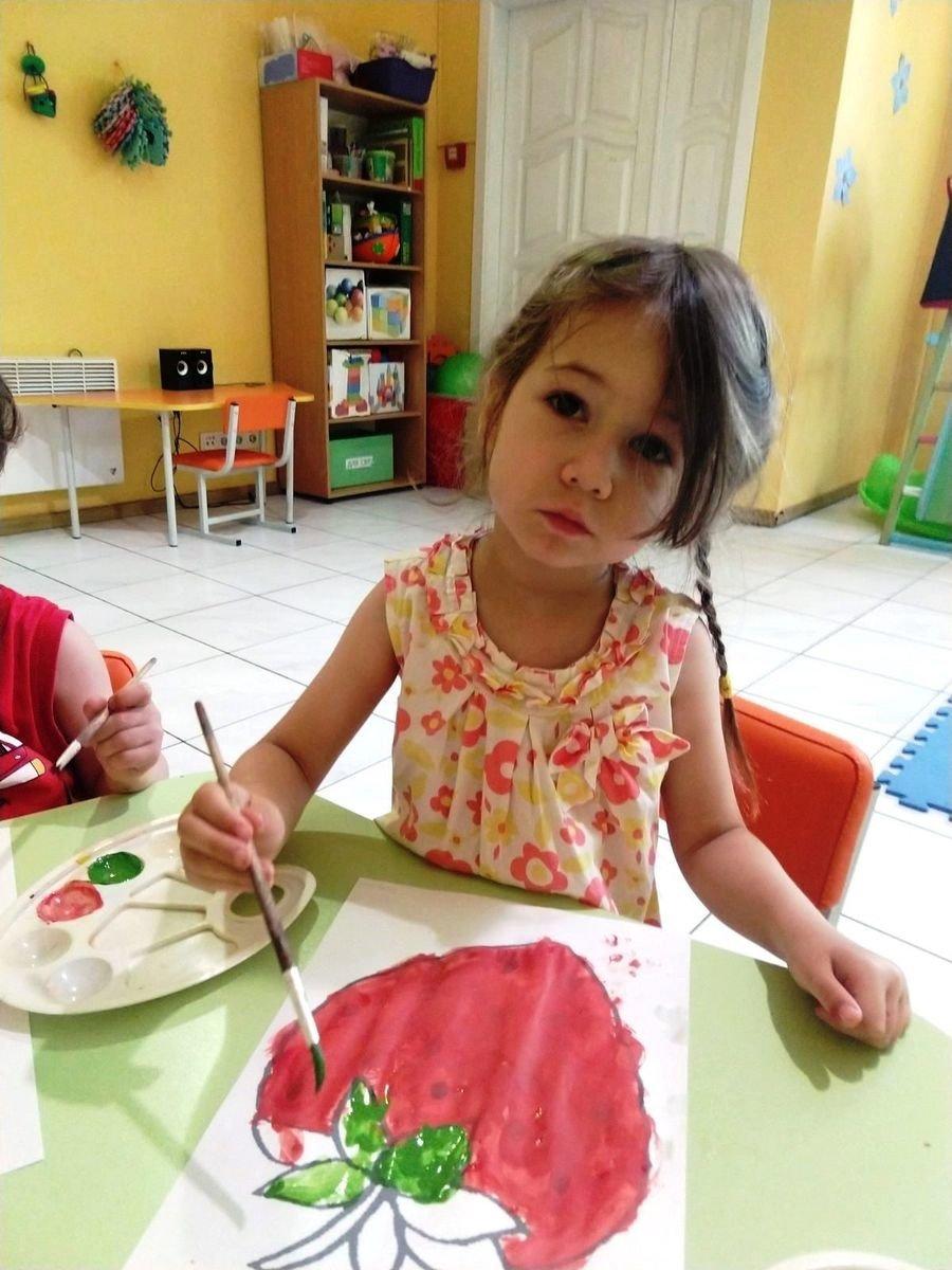 Развитие и образование ребенка в Киеве, фото-47