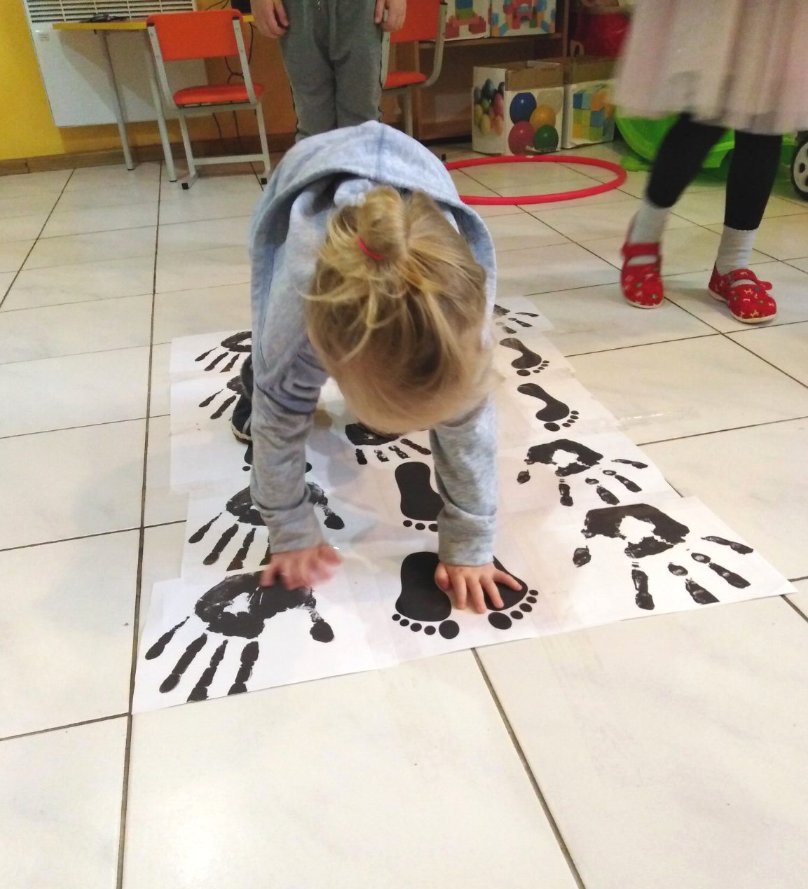 Развитие и образование ребенка в Киеве, фото-39