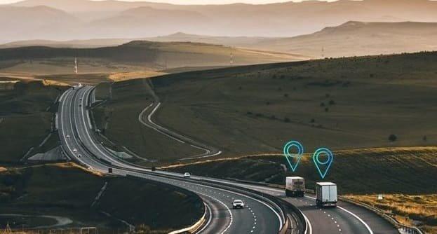 Спутниковый мониторинг для контроля транспорта, фото-1