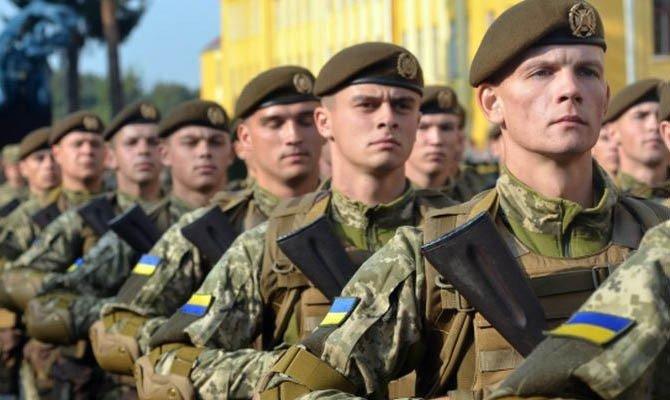 Что изменится в Киеве с 1 октября, фото-1